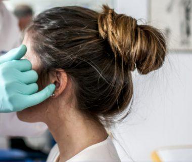 Fisioterapia na Articulação Temporomandibular 2 - Clinica Fortius - G7UA5KV