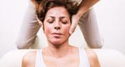Terapia Craniosacral - Clinica Fortius