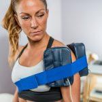 5 Mitos da Terapia Manual - Clinica Fortius - PD3JW3M
