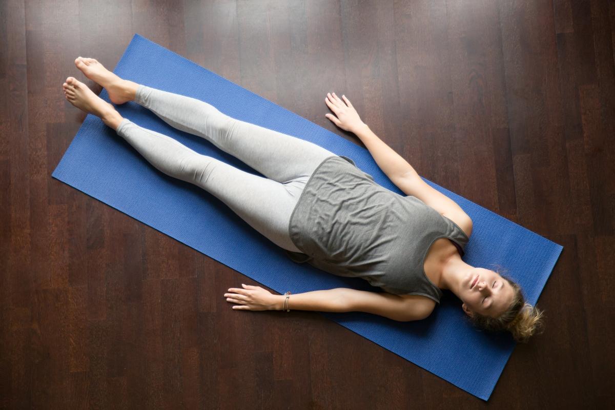 Cacadores de Mitos da Postura - Clinica Fortius - PHTDG8M