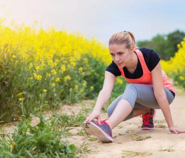 Coisas que impedem que você mova-se bem - Clinica Fortius - PBEBN52