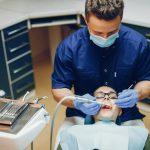 A postura do dentista - Clinica Fortius (1)