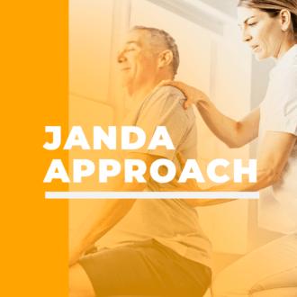 Curso-Janda-Approach-Clinica-Fortius-2020