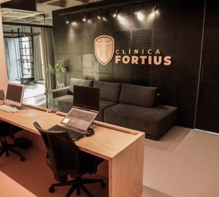 Entrada-Clinica-Fortius-2020-2