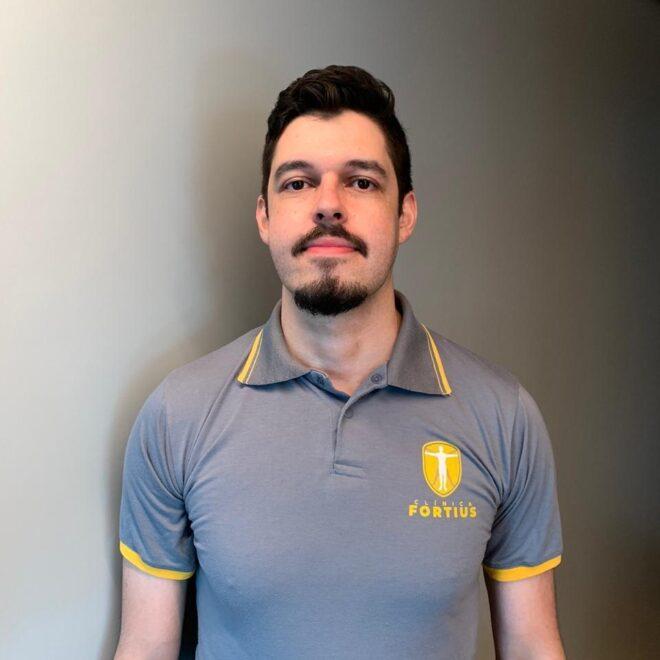Lucas Carrão Bertoldo