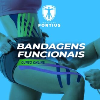 Curso-Online-de-Bandagem-Funcional-Instituto-Fortius