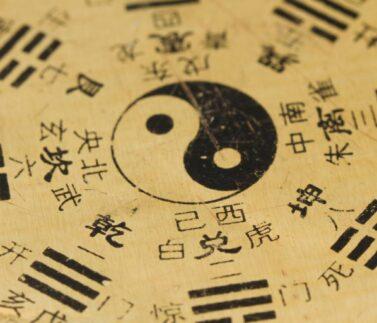 medicina-tradicional-chinesa
